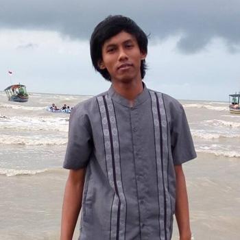 Farid Bich