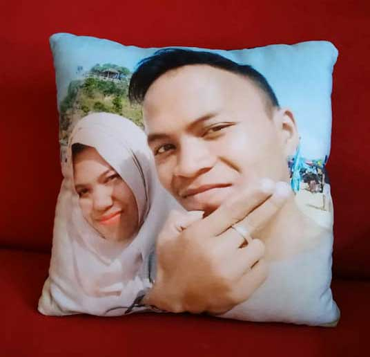 bantal-sofa-full-print